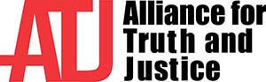 Alliance for Truth and Justice